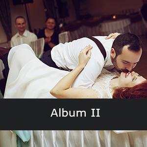 album_ii